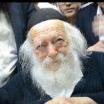 Hogyan érinti a koronavírus a zsidó vallásgyakorlatot?