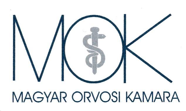 A Magyar Orvosi Kamara elnöksége 11 lépést tart szükségesnek a járvány  megfékezéséhez – Neokohn
