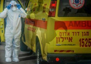 Mit tanulhatunk Izraeltől a vírus elleni védekezés terén?