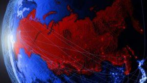 Háború a kibertérben a koronavírus miatt