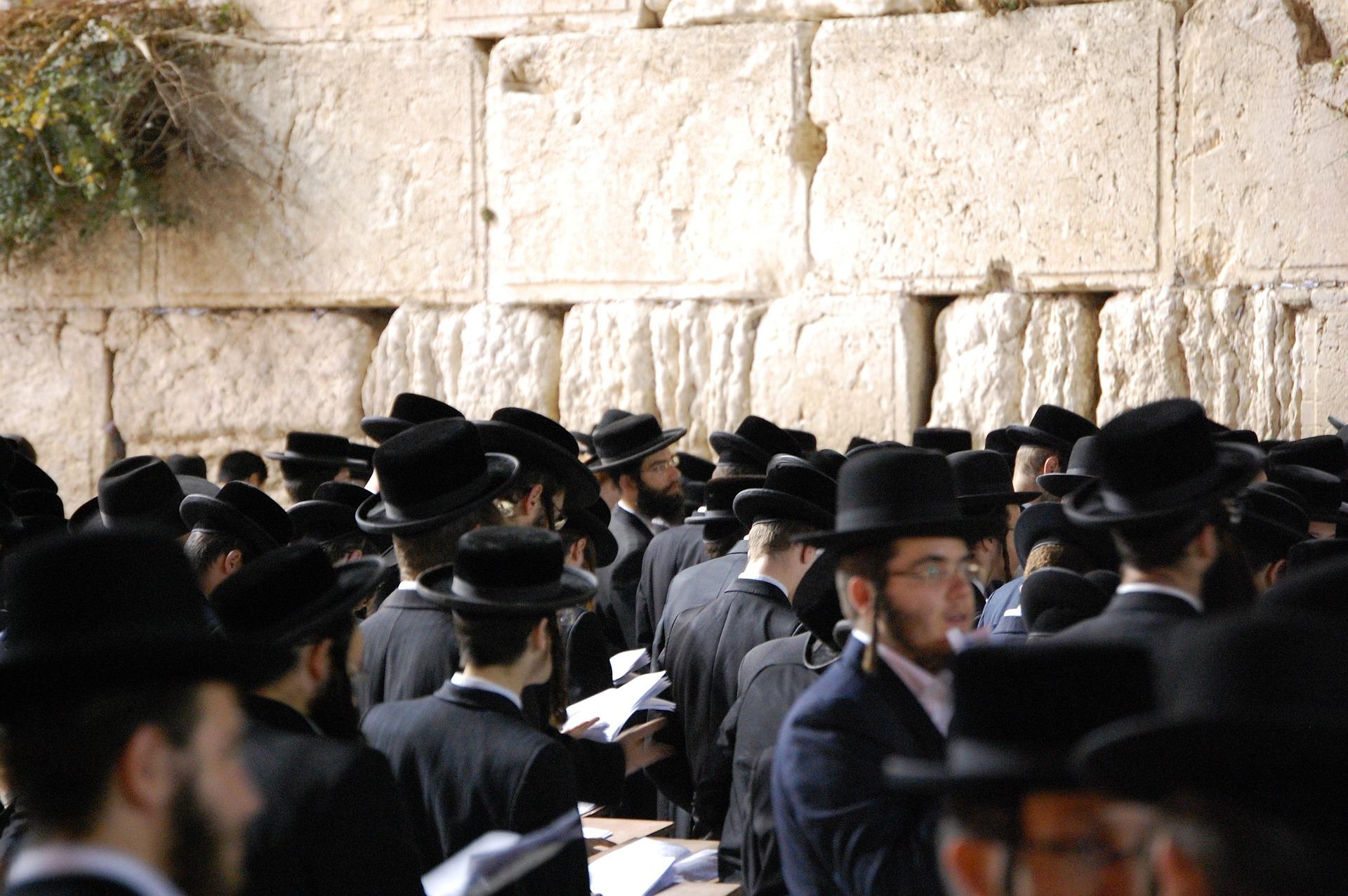 Megférnek majd egymás mellett a vallásos és szekuláris izraeliek?