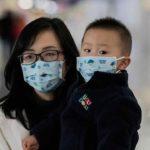 Miért most kell cselekedni? – Ez az eddigi legfontosabb cikk a koronavírusról