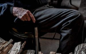 A koronavírust is legyőzte a spanyolnátha 101 éves túlélője