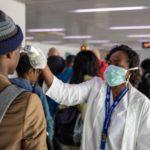 """""""Egzisztenciális fenyegetést"""" jelent a koronavírus az afrikai kontinensre"""