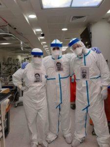 Ötletes megoldással álltak elő izraeli orvosok