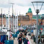 Csak semmi pánik: meddig tartható a svéd modell a vírus kezelésében?