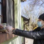 585-re emelkedett a regisztrált fertőzöttek száma Magyarországon