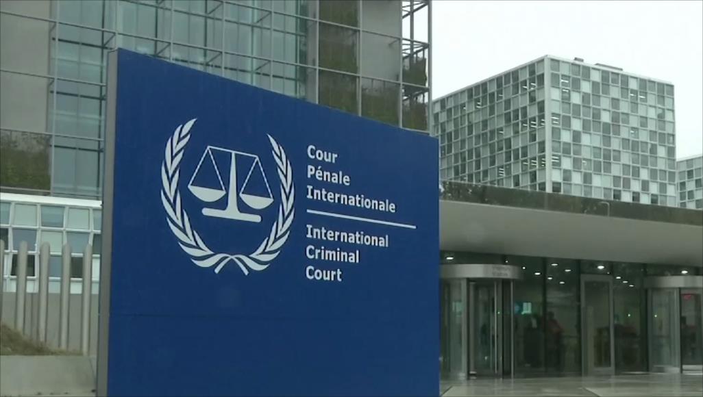 A Nemzetközi Büntetőbíróság főügyésze hamarosan határozatot hoz a palesztin állam kérdésében