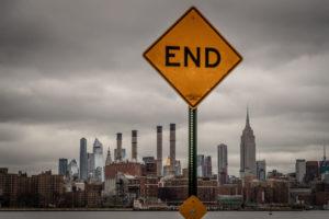 New York: több mint 7000 halott