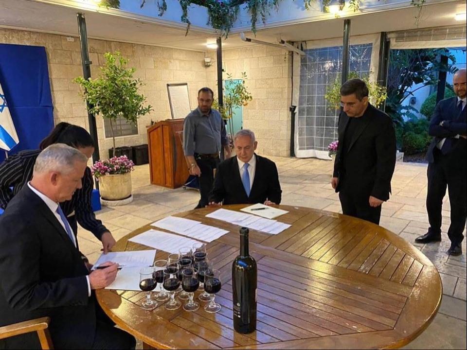 Új kormány Izraelben: ezek a megállapodás legvitatottabb pontjai