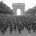 Koronavírus áldozata lett Párizs háborús hőse
