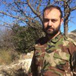 Kémkedés a járvány idején – A Hezbollah hírszerzőtisztjének furcsa halála