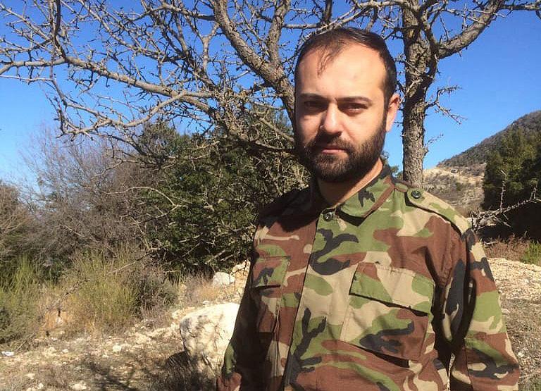 Kémkedés a járvány idején — A Hezbollah hírszerzőtisztjének furcsa halála