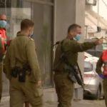 Pészachi karanténra készül Izrael