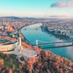 Országos tisztifőorvos: Nagy a kockázata a járvány berobbanásának Budapesten