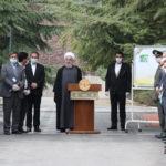 Irán ötmilliárd dolláros IMF-hitelt kér a védekezéshez