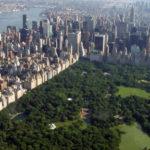 New York parkjaiból mégsem lesznek köztemetők