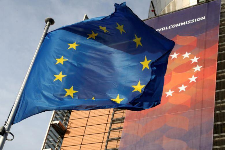 Az EU szégyentelenül beavatkozik Izrael ügyeibe