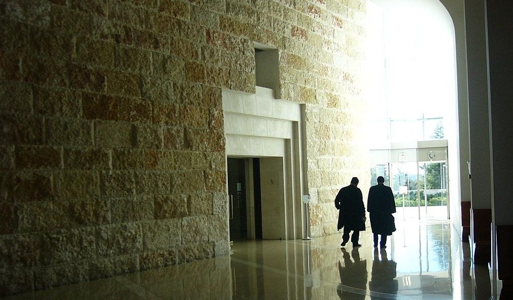 Bíróság-párt Izraelben, avagy az elit hatalma a demokrácia felett