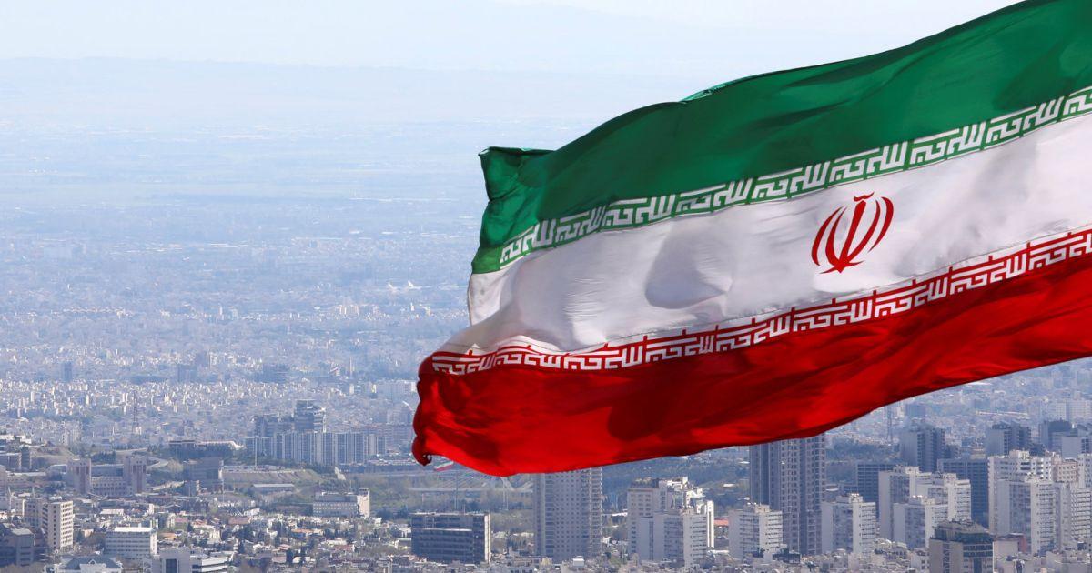 Az EU külügyminiszterei az iráni atomalku felélesztésén dolgoznak
