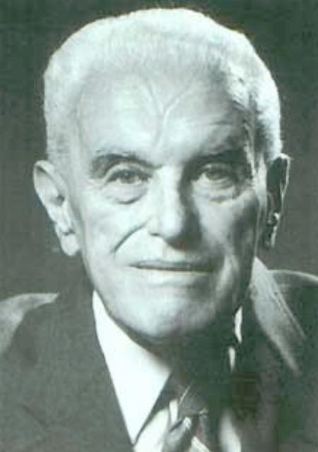 100 éve született a játékelmélet Nobel-díjasa