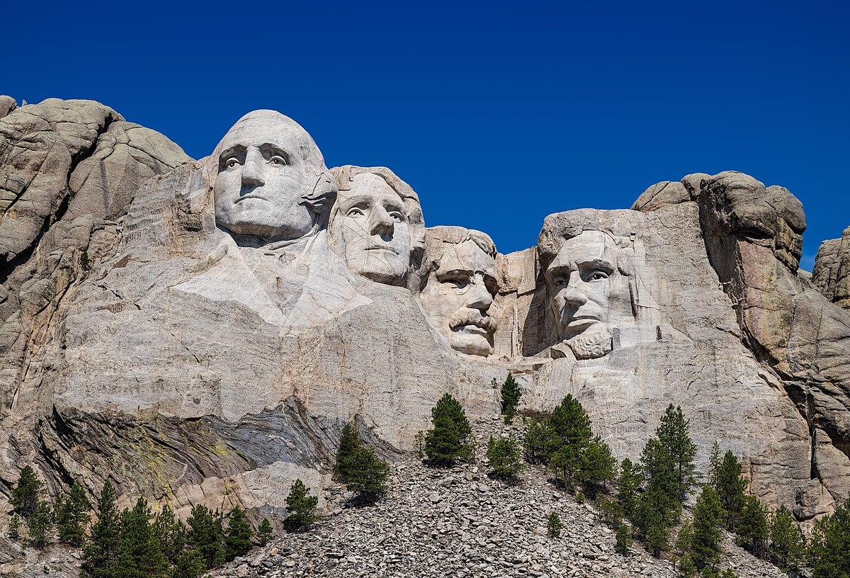 Őslakos indiánok rombolnák le az USA egyik legismertebb emlékművét?