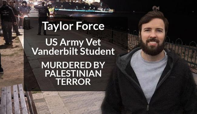 USA: az Izraelben meggyilkolt amerikaiak után kártérítés járna Irántól és Szíriától