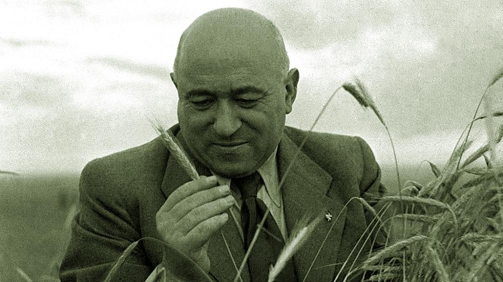 Új könyvet mutatnak be az 1953-as cionista perről
