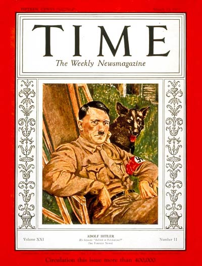Adolf_Hitler_-_Time_Magazine_Cover_-_March_13,_1933