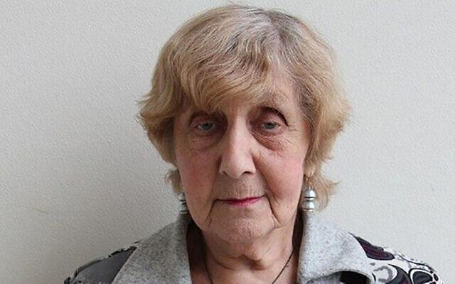 Moszkvai lakásán késeltek halálra egy idős holokauszttúlélőt