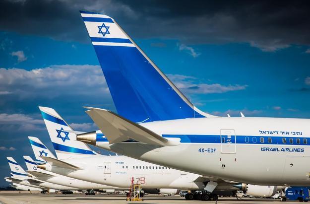 Államosíthatják az El Al izraeli légitársaságot