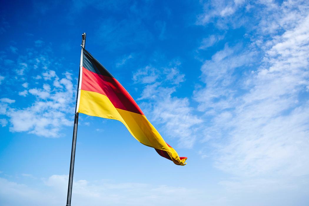 A német koronasegély egy része iszlamistáknál kötött ki