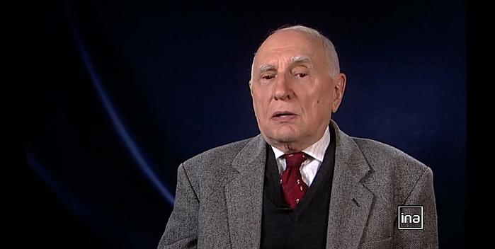 Mégis mondj igent az életre! – In memoriam Róth Miklós (1928-2020)