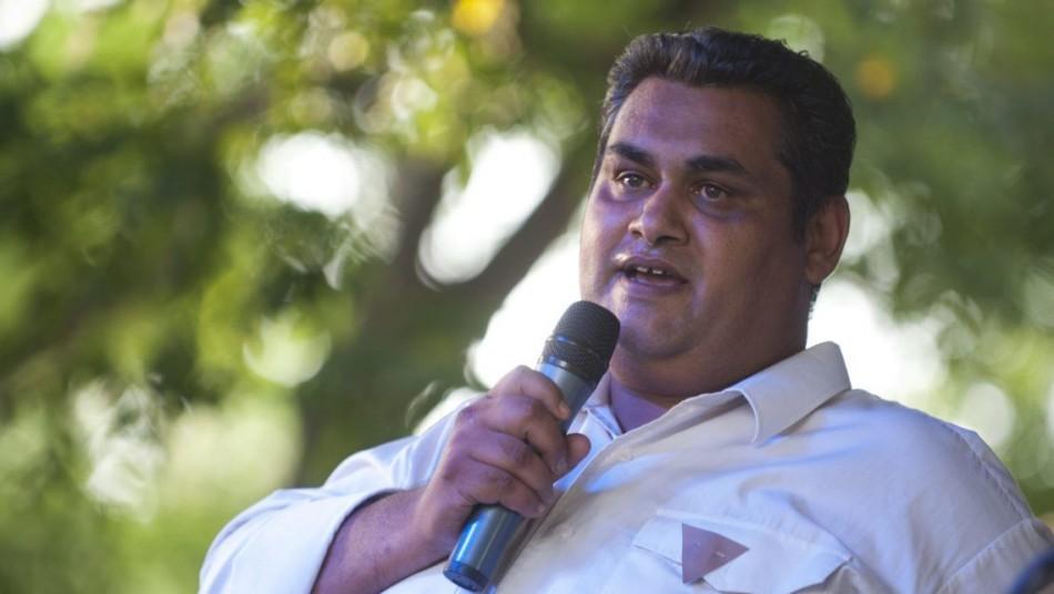 Egy ismert roma jogvédő kikéri magának a Jobbik ellenzéki támogatását