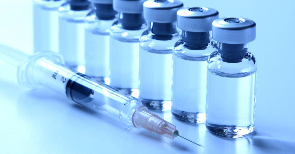 5000 adag vakcinát ad Izrael palesztin orvosoknak