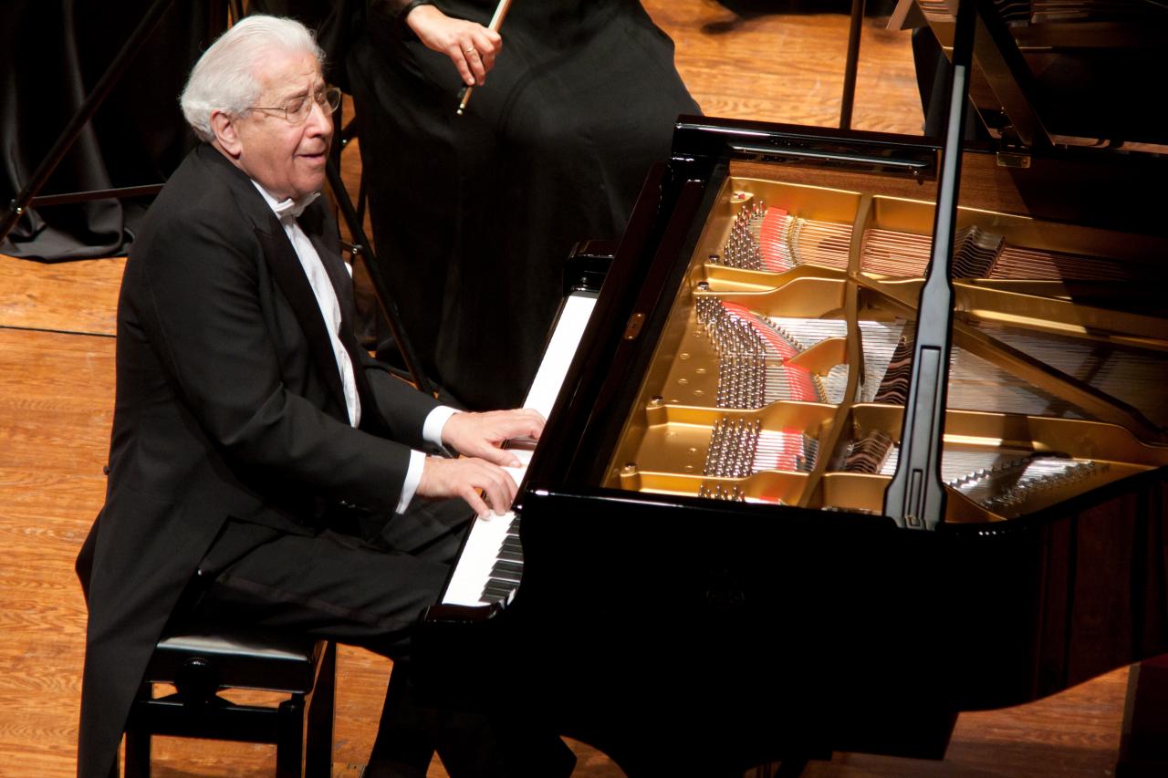 Csak a zongorák élték túl sértetlenül a holokausztot