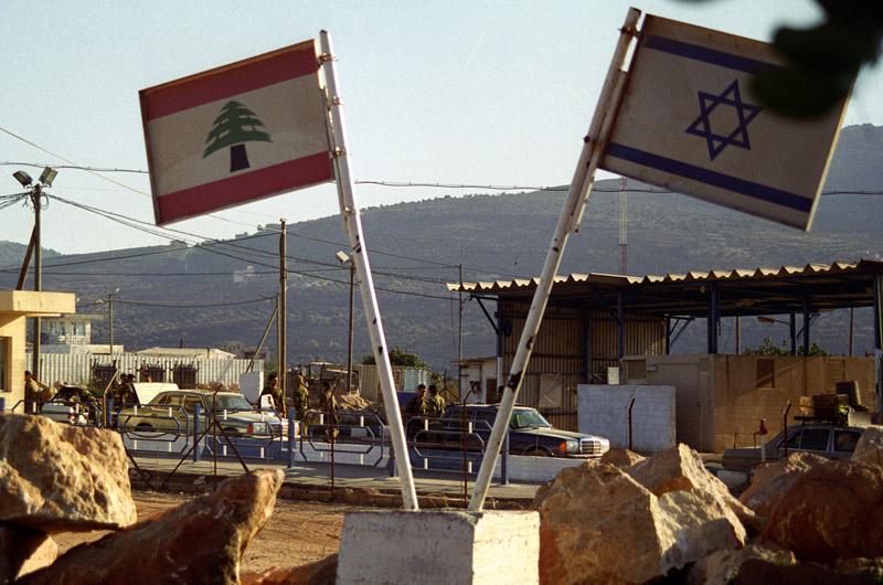 """Lehet, hogy Libanon hamarosan békét köt a """"cionista ellenséggel""""?"""
