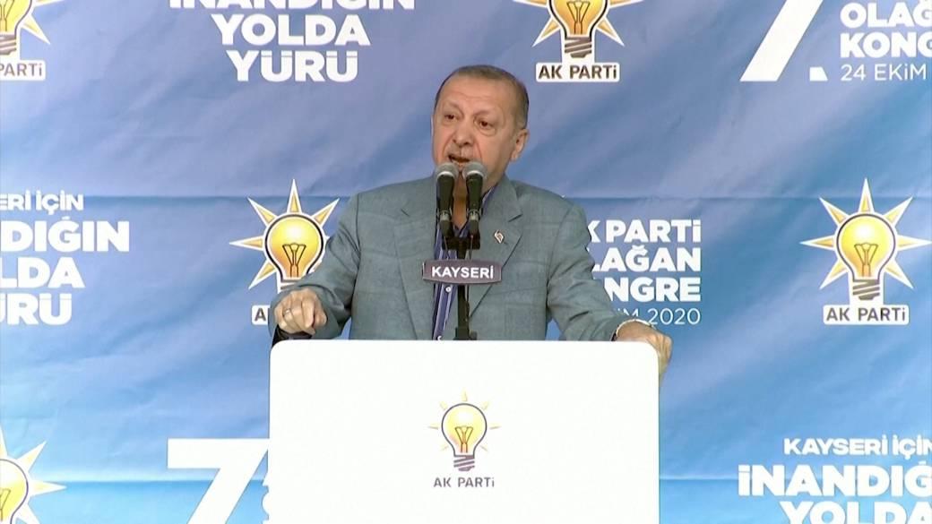 Köze lehet a török kormány uszításának a nizzai eseményekhez?