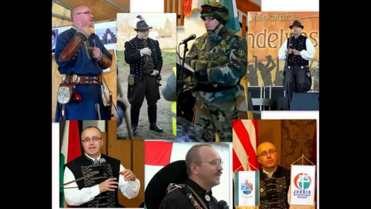 Felfüggesztett börtönbüntetésre ítélték Érpatak korábbi polgármesterét