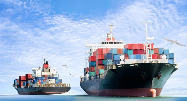 Egy amerikai–európai szabadkereskedelmi övezet esélyei
