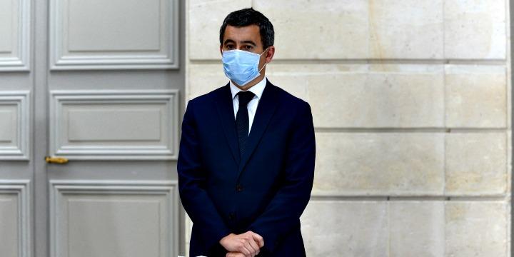 A francia zsidók dicsérik a török neofasiszta csoportok elleni intézkedéseket