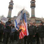 Izrael készen áll, amennyiben Amerika megtámadná Iránt