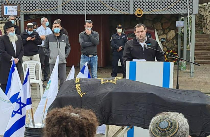 Elkapták a vasárnap meggyilkolt izraeli nő feltételezett gyilkosát
