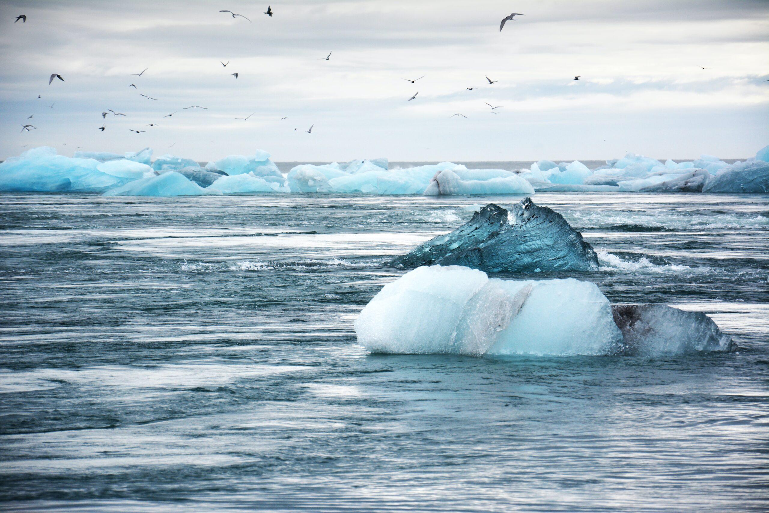 Egyes bölcsészek számára hitkérdés a klímaváltozás Amerikában