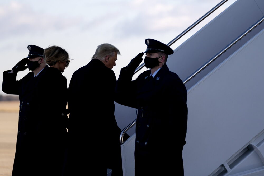 Van-e a jövője Trumpnak és a trumpizmusnak?