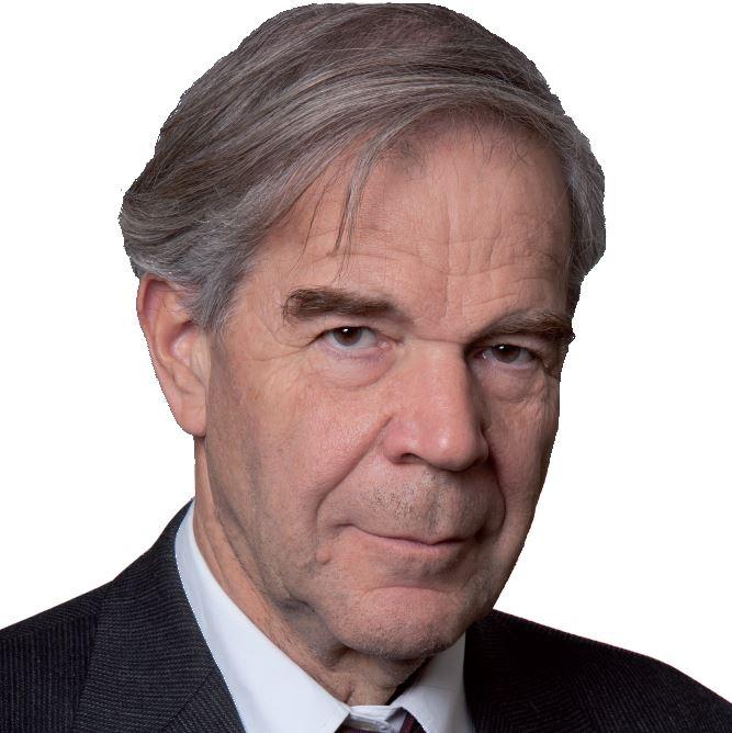 Bauer Tamás nem kér a Jobbik nemzetfelfogásából