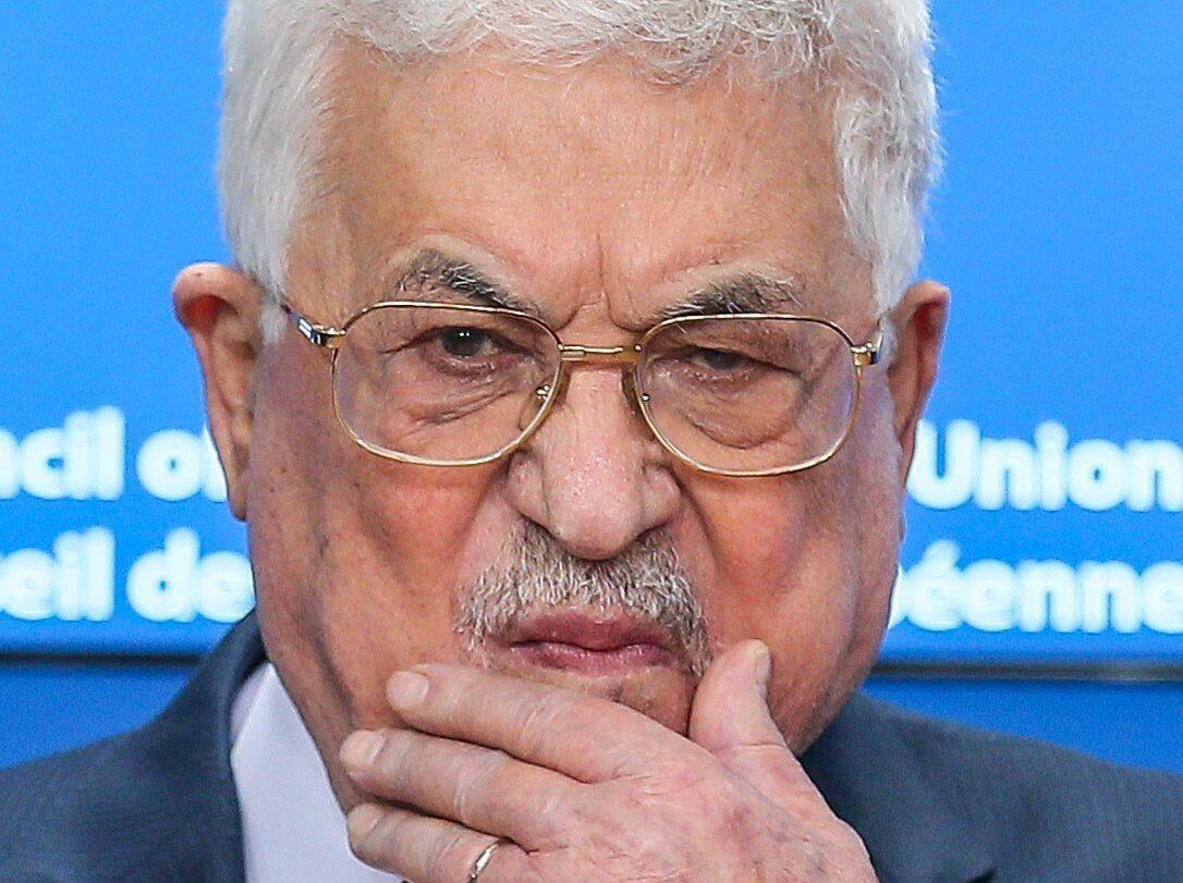 Mi lesz, ha Mahmúd Abbász egy nap távozik a Palesztin Hatóság éléről?