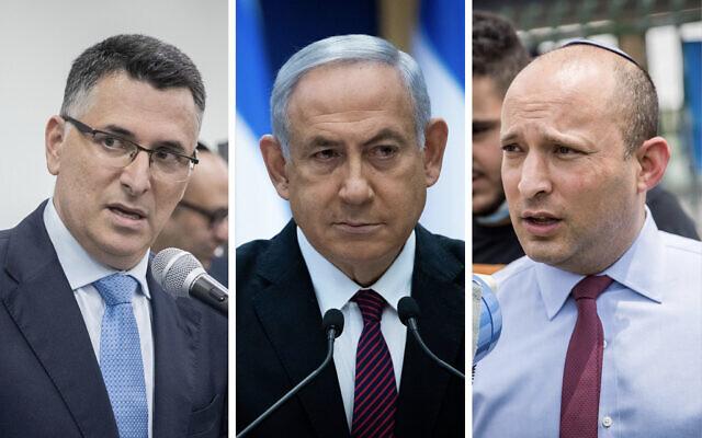 A vallásos jobboldal döntheti el az izraeli választást