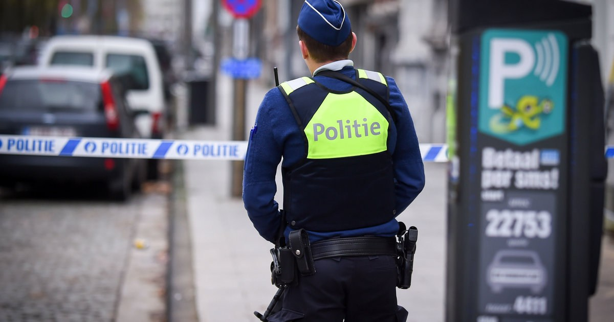 Az antiszemitizmus növekedésétől tart Antwerpen polgármestere a koronavírus szabályok be nem tartása miatt