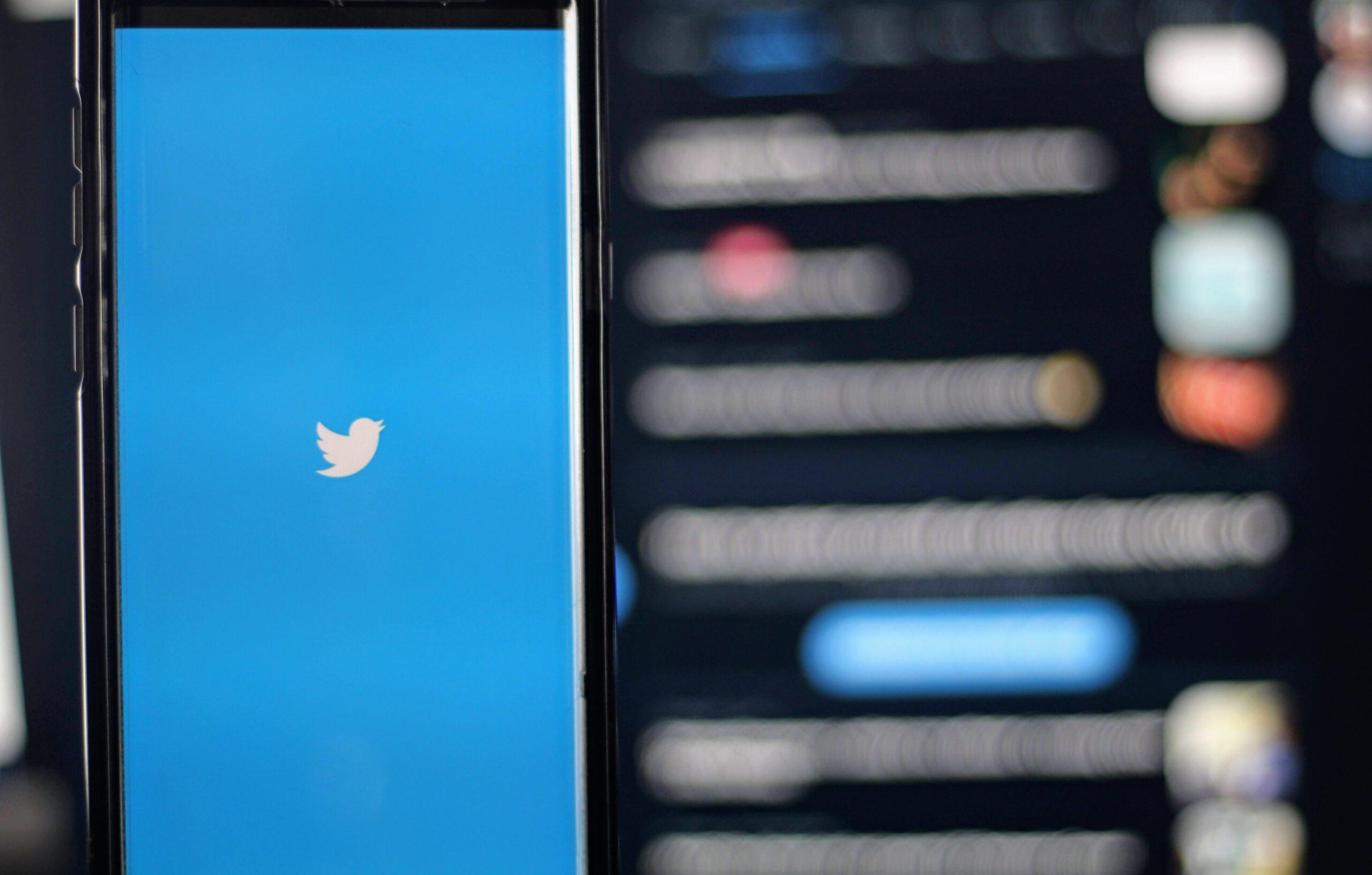 Zsidó aktivisták kérték számon a Twitteren a megtűrt antiszemitizmust
